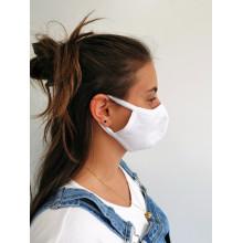 Masque tissu