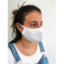 Masque Tissu face
